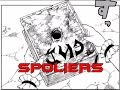 Fairy Tail Chapter 528 Predictions- E.N.D Makes It's Full Apperance ?!