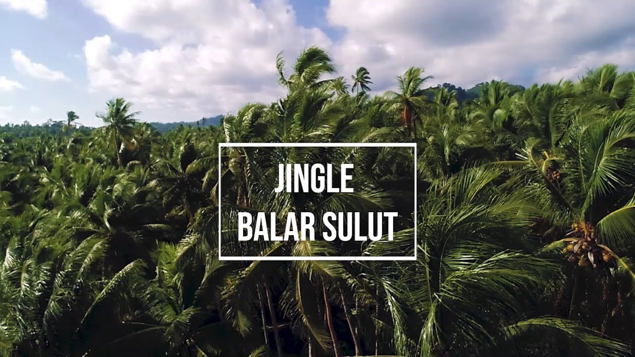 Download Jingle Balar Sulut