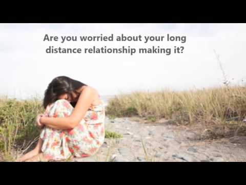 questions for dating couples christian