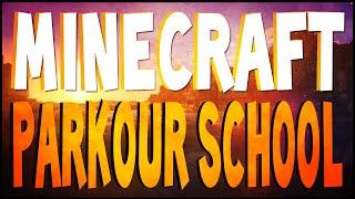 School of Parkour | HOW GOOD AM I?! | w/ AshleyMariee thumbnail