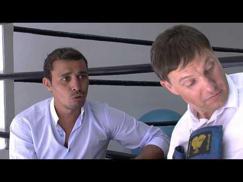Brahim Asloum interview exclusive : « Jean-Luc Delarue était mon grand-frère »