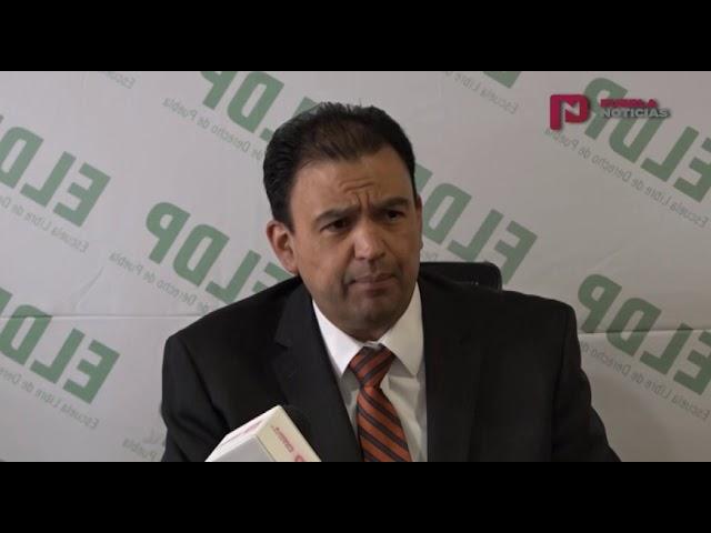 #SET #PueblaNoticias Habrá cambios fiscales importantes