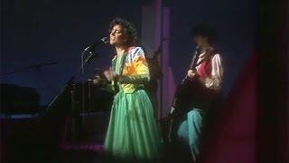 Mia Martini - Nanneo (Live@RSI 1982)