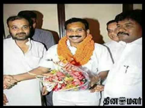 Jharkhand ex-CM Madhu Koda - Dinamalar