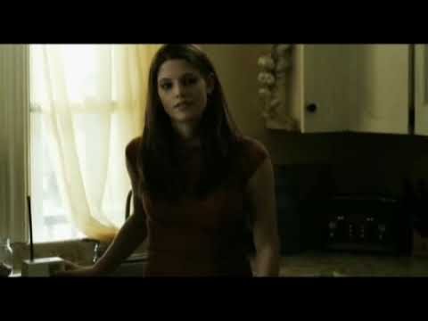 Ashley Greene in Summer's Moon