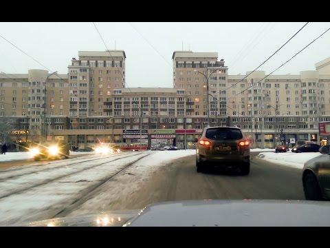 знакомства город чехов
