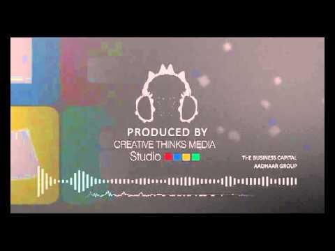 FM Radio Agency - Creative Thinks Media Production  - Aadhaar group the business capital