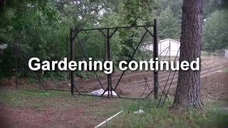 Garden Continued.mpg