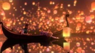 Disney España | Trailer oficial español Enredados