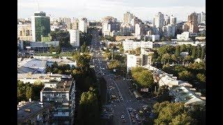 Екватор ремонту повітрофлотського проспекту(, 2017-07-12T08:59:17.000Z)