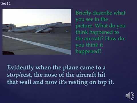 EPTA practice question 5