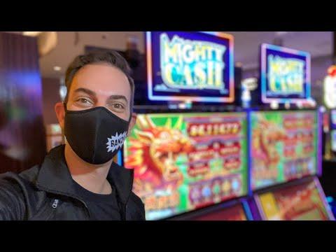 🔴-friday-night-live-slots-🎰-agua-caliente-casino