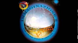 Immaginazione 2 - La Musica del Futuro