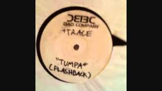 Play Tumpa
