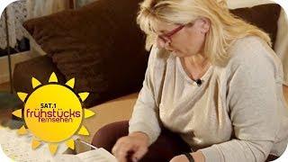 Nebenkosten-Abzocke: Nutzen Vermieter das Zahlen-Chaos aus? | SAT.1 Frühstücksfernsehen | TV