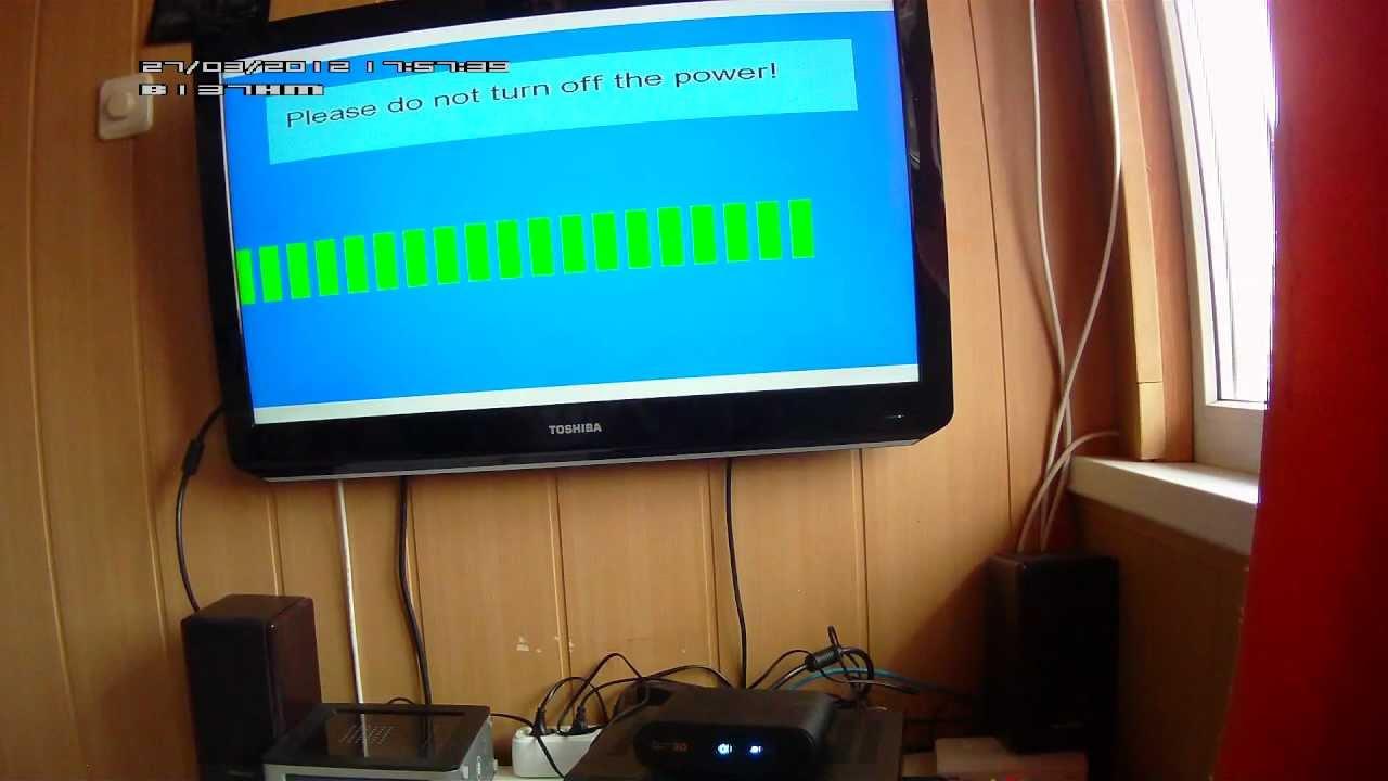 ICONBIT XDS70GL MEDIA PLAYER DRIVERS WINDOWS XP