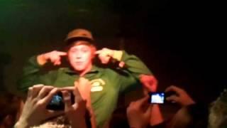 Trackshittaz-Oidaah-Pumpn-Muas's-live