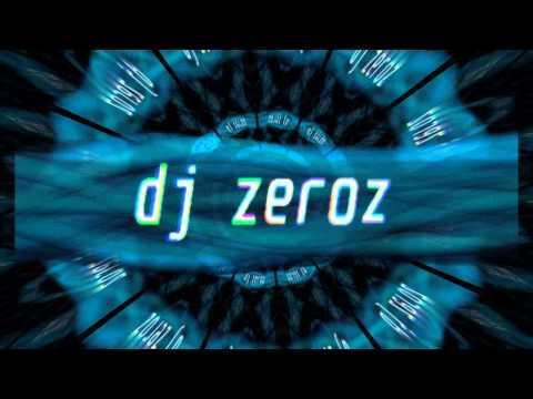 Shalima - Don't Let Me Go (DJ Zeroz Extended Remix)