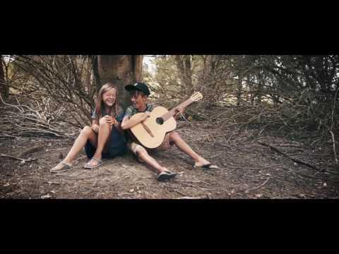 SERUM 114 - Wilde Zeit (Offizielles Musikvideo)