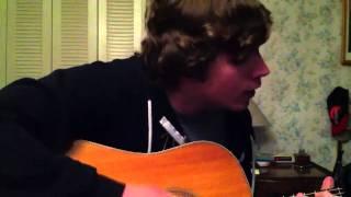 Hazelton (Justin Vernon cover)