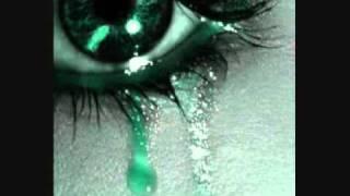 trauriges lied ~ Ende der liebe