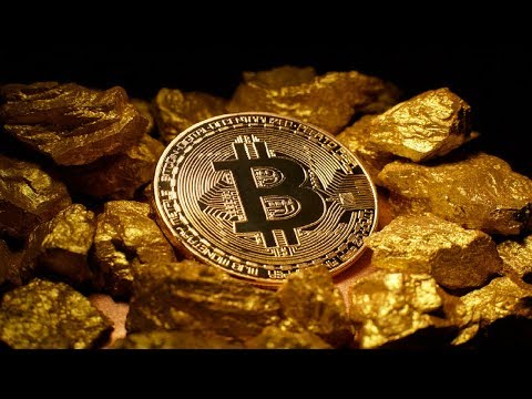 Bitcoin!! 10 things you NEED TO KNOW about Cryptocurrency!!