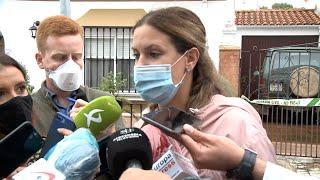 """Amiga de Manuela Chavero dice que será """"un alivio"""" resolver el caso"""