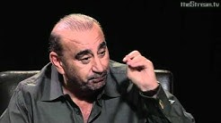 Ken Davitian of Borat on Filmnut