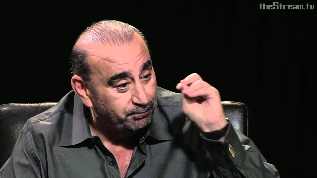 naked-video-of-ken-davitian