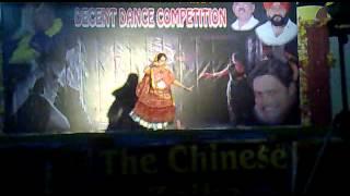 Resham Ka Rumaal Gale Me Daal Ke By Nainsee Singh Rewa (M.P.)