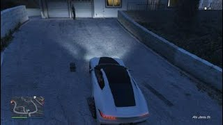 Grand Theft Auto V freerome   # 3