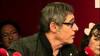 Gérard Lanvin: Les rumeurs du net du 28/01/2013 dans A La Bonne Heure - RTL - RTL