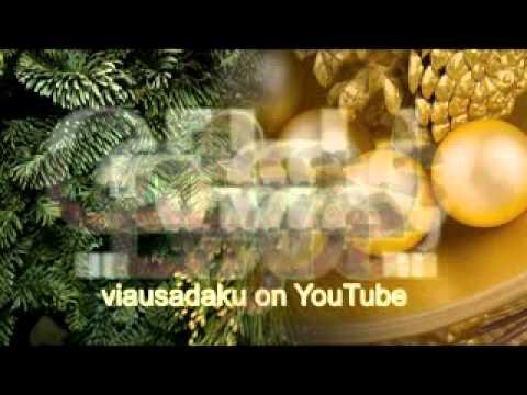 God Bless Us Everyone_Interactive-Lyrics - YouTube