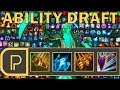 Purge Plays Ability Draft - Necrophos