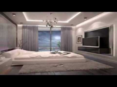 Apartment For Sale | Achrafieh | Lebanon | Phoenix 7th | ClearEstate®