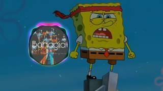 Download lagu DJ Aku Bahagia ' TikTok Full Bass Ft. ( Vey.Music )