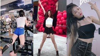 Tik Tok Trung Quốc-Tik Tok video thú vị và hài hước P9
