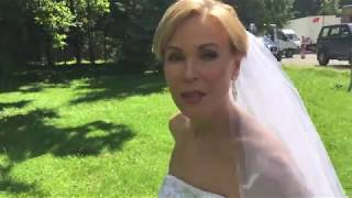 Наталья без комментариев