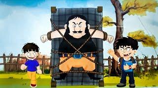 😂Budhdev aur Badrinath New Episode 2020 😂|| Bandbudh Aur Budbak Episode Cartoon|| Budh Aur Badri