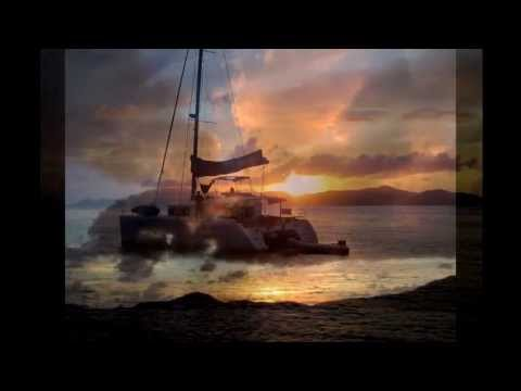 Soul of a Sailor by Kenny Chesney
