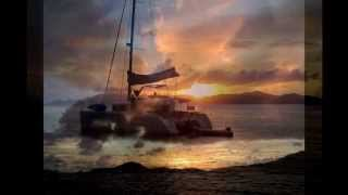 Watch Kenny Chesney Soul Of A Sailor video