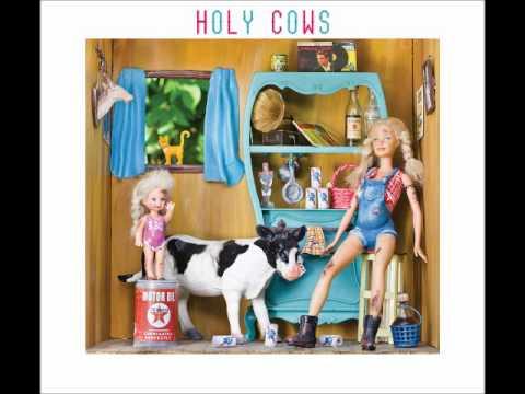 HOLY COWS - (Full Album)