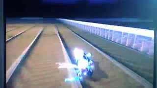 Mario Kart Wii - Shortcuts For Every Course Part 1