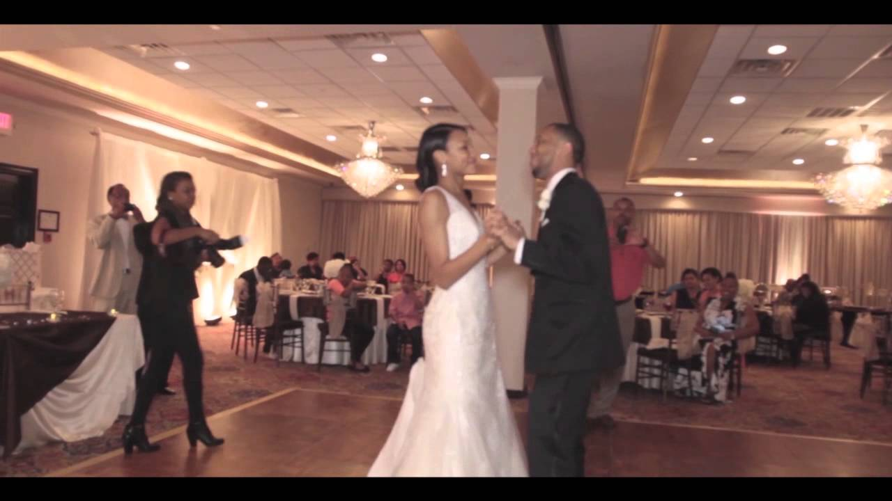 Everything About Pelazzio Reception Venue In Houston Tx Youtube