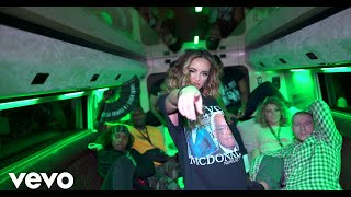 Little Mix - Wasabi (Video)