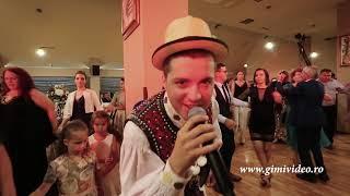 Paul Ananie si Sorin Filip Band