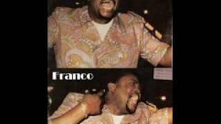 Maningo Mwana Maniema Franco and TP OK Jazz.mp3