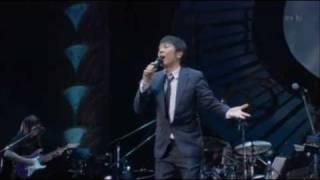 2009年3月15日さいたまスーパーアリーナ 『SINGLES BEST』ツアーファイ...