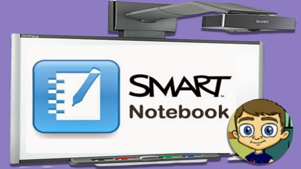 smart notebook 11 free download full version