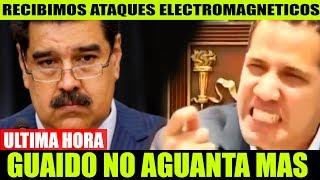 Arremete Fuertemente Contra Maduro !Lo Trata De Ladron Y As3sin0!